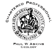 Chartered Professionals