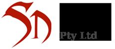 Tin Dragon Pty Ltd